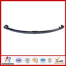 Truck Suspension 8 hole adn 10 hole china triler axle suspension