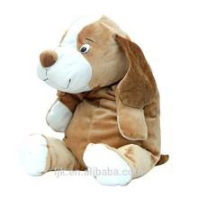 Custom Production mouse plush toy animals
