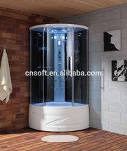 Alibaba china ETL bathroom shower enclosure / shower room