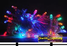 2014 New Arrival DD11542 christmas light deals