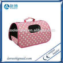 Good Quality Cheap pet carrier