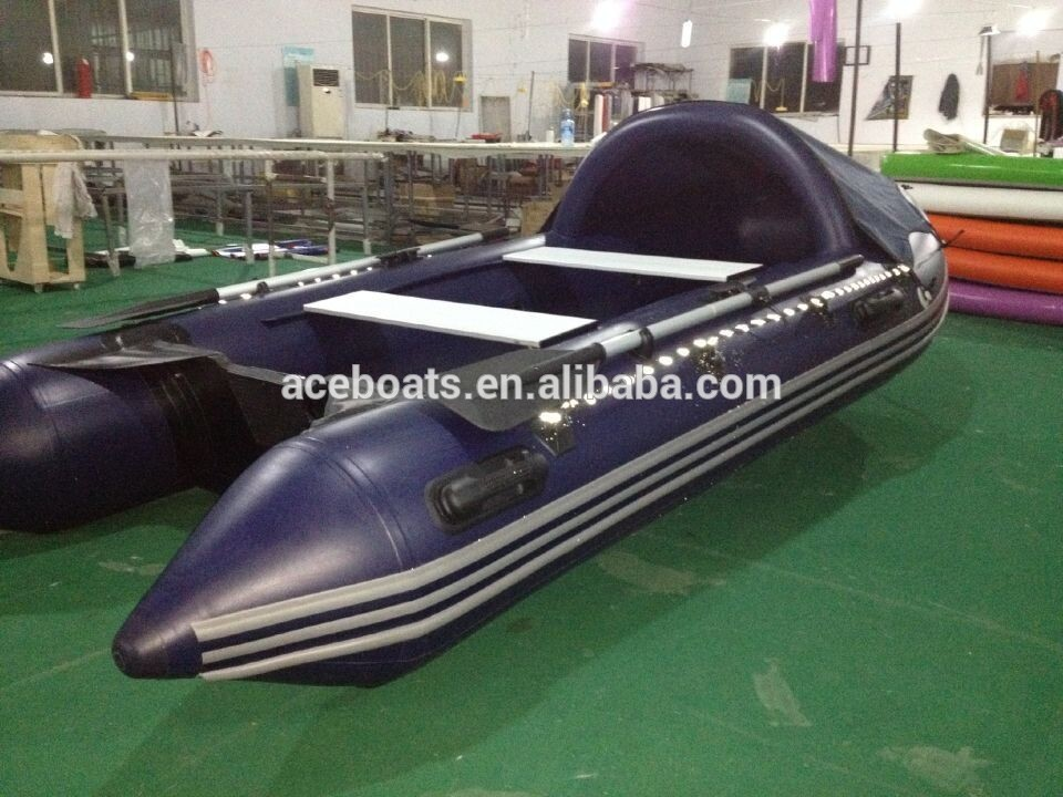 Inflatable boat for sale in uae cheap