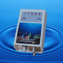 ozone sterilizer for fish tank (AQD)