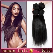 best selling products best quality brazilian virgin hair weft,100% brazilian human virgin hair