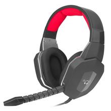 big earmuff cheap overhead headphones for cold winter