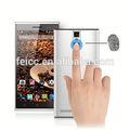 chine téléphone mobile bas de gamme dual sim de téléphone mobile de réparation de logiciels
