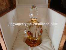 elegant smart wedding favors personalized perfume bottles