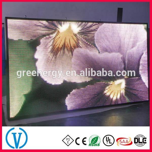 في الهواء الطلق فيديو بالألوان الكاملة الصين p16 xxx فقط صور الجنس ادت عرض الفيديو
