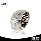 2015 wholesale mens' masonic ring USR0073