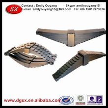 A wide variety of Coil and Leaf Springs, from Dongguan,OEM & ODM orders are welcome , in hot sale