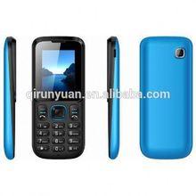 "New 1280x720 5.0"" HD IPS Screen MT6589 Quad Core Projector China Mobile Phone U9501 blind people phone"