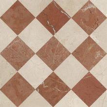 provide high quality natural tourmaline stone