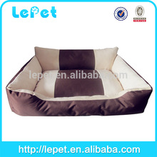 comfortable cheap animal dog kennel for dog