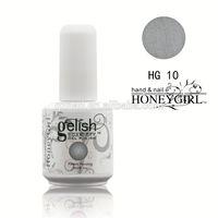 Easy soak off gel polish Factory nail gel polish