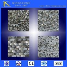 Baixo preço vidro reciclado materiais de construção preço comprador