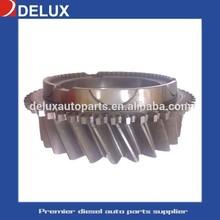 Dongfeng truck gearbox 12J150 TA-035 transmission gear