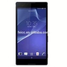 OEM ODM MTK6582 super price smart android 4.4k.k 4G EU / AM 4LB LB-H502 china brand name mobile phone 4.3 inch screen phone