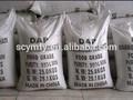 Hot sale 64% DAP Agriculture Fertilizer dap chemical fertilizer