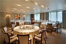 luxury hotel dining room furniture