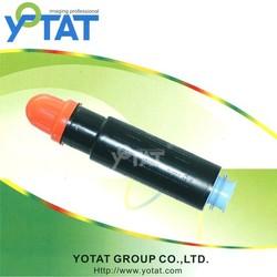 NPG-25 GPR-15 C-EXV11 black toner cartridge for canon IR 2230 2270 2830 2870 2870F