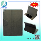 Alibaba Hot selling Can Stand Handmade case for ipad 6