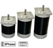 Best selling !12V-310V brushless motor/ electric motor/brushless dc motor for Industry/42, 57, 60, 80, 90,110mm