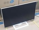 "3D Smart/65"" ELED TV/Flat & Slim /wide screen/USB/DVB-T/WIFI & Android Application"