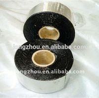 Self Adhesive Bitumen Flashing Tape