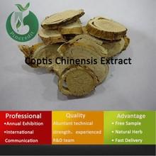 Sophora/Radix Sophorae Flavescentis/kuh-seng powder