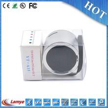 stereo loud speaker waterproof