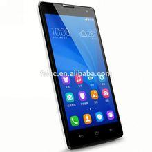 2013 New 4 pollici made in china 3g cellulare telefono cellulare il codice di sblocco