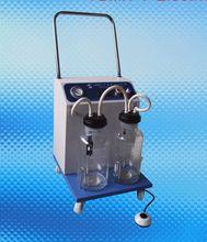 medical adult nasal aspirator