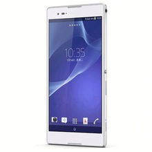 2014 New Smartphone 5 inch quad core Android 4.4 WCDMA mobile phone techno cell phone