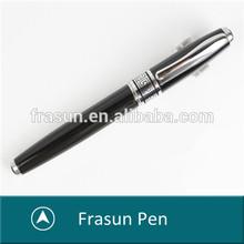 Executive Pen,APEC Metting German Type Metal Pen