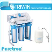 Reverse Osmosis Water Purifier Aqua RO