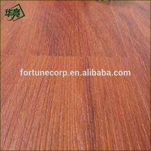 4-5MM PVC Vinyl Click Flooring