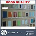 decorativo colorato vetro usato per la chiesa