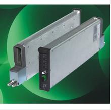 FTX Optical Transmission Module Using Ortel Laser