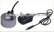 ac 12v 0.45a 0.5a 1a power adaptor