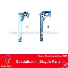wholesale alloy bike handle bar stem