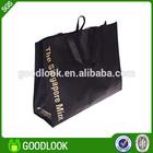 laminated pp non woven bag foldable non-woven tote bag