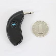 10 Meters Operating Distance Bluetooth Receiver 3.5mm Jack HK008