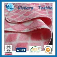Super Soft Fleece A Thin Blanket Of Summer