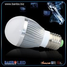 3000K Wholesale 12v dc led bulb light e27 led solar bulb