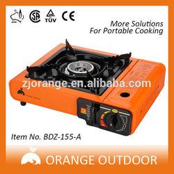 professional design new stone grill bbq