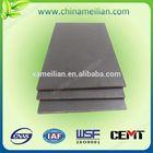 High voltage Fiber glass foam sheet