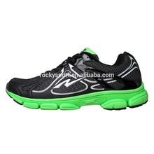 2014 High Class Brand Best Quality Men Running shoe