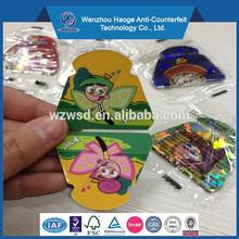 2014 hot design ceramic fridge magnet for promotion