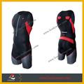 baratos de china de impresión de sublimación de spandex ropa de triatlón