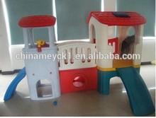 2014 Plastic Houses For Kids,Outdoor Playhouse,Garden Houses For Children
